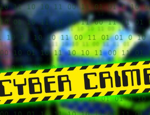 Pegasus Spyware – Schützen Sie sich mit Lookout!
