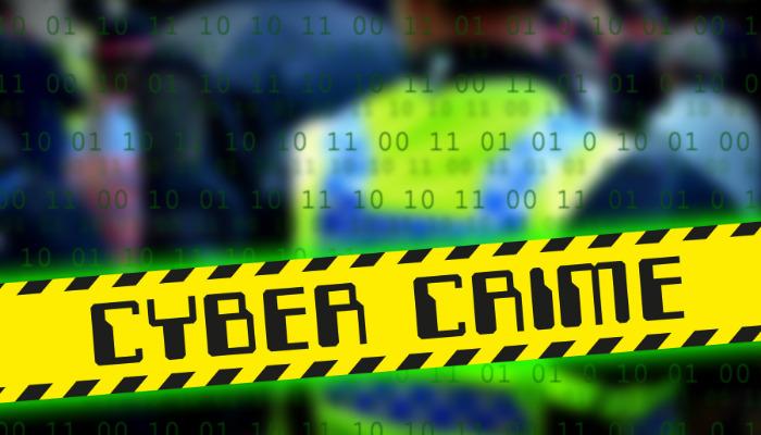Pegasus – Eine umstrittene Spionagesoftware schlägt zu!