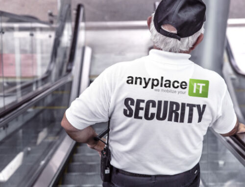 SECURITY TECH-DAY 2021